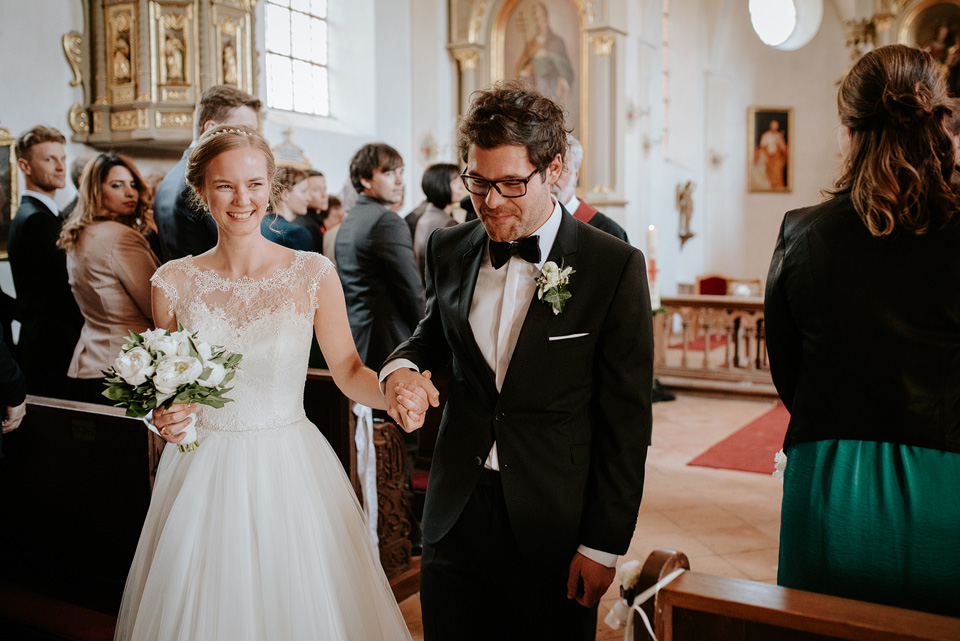 Fotograf Garmisch Hochzeit auf der Ilkahoehe Featured Hochzeit Sommer