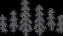 greg-petersen-trees-grey-low-res-1