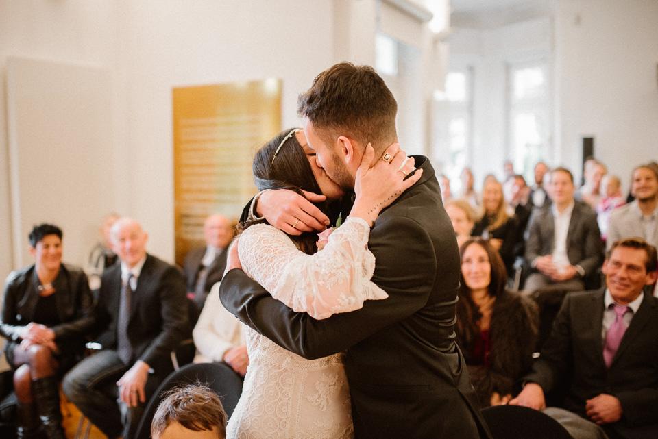 Fotograf Garmisch Ramona & Marco auf der Gamsalm Featured Hochzeit Winter